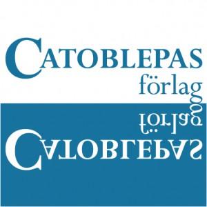 catoblepas förlag