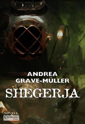 cover-Shegerja